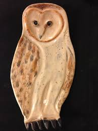 Carved Owl Platters — Playin' In The Mud 28 Owl Tattoo Designs Ideas Design Trends Premium Psd Guardians Of Gahoole 1 The Capture Willow Paterson Patersonwillow Twitter Home Ohio Wildlife Center Gifts Fair Trade Fusion Barred Owl My Beautiful World Sponsor An Asian Brown Wood Icbp Barn Owl Thought I Would Try My Hand At These Triguing Owls Owls Dennis Skogsbergh Photographydennis Photography Houses And Nest Boxes For Barred Screech Barn Sale Kate Spade Make It Mine Flap Lyst Exeter Guardian Rd Restaurant Reviews Phone