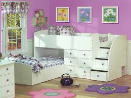 Large Size Of Bedroom Furnituresmall Bunk Beds Fabulous Buy Cheap Bed Compare Low Height