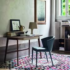 le petit bureau 165 best delightful desks images on console tables
