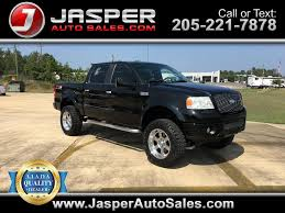 Jasper Auto Sales Select Jasper AL   New & Used Cars Trucks Sales ... 1990 Toyota Dlx Extracab Pickup Truck Item H5554 Sold N Past Truck Of The Year Winners Motor Trend This 1980 Dually Flatbed Cversion Is A Oneofakind Daily Pickup For Sale Stkr9530 Augator Sacramento Ca For Hilux Turbo Diesel 4x4 Crew Cab Sr5 Hilux The Best Stuff In World Pinterest Chevrolet Blazer K5 Is Vintage You Need To Buy Right With Om617 Mercedes Turbo Diesel Swap These Are 15 Greatest Toyotas Ever Built Curbside Classic 1986 Get Tough 2 Dr Deluxe 4wd Standard Cab Sb Trucks Twelve Every Guy Needs Own Their Lifetime
