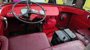 1960 Jeep FC150 Brush Fire Truck Interior 2018 Woodward Dream Cruise ... 1969 Gmc K20 Brush Fire Truck Low Miles 7200 Pclick 1986 Chevrolet K30 Truck For Sale Sconfirecom Kid Trax Dodge Licensed 12v Ride On On Behance 1960 Jeep Fc150 Interior 2018 Woodward Dream Cruise Forked River M35 Deuce An A Half 6019 Responding To Grass And Trucks Gta V Rescue Mod Responding Youtube Ledwell For Ksffas News Blog Trucks Need In East Alabama Rko Enterprises The Worlds Finest Refighting Foam Attack 1979 Cck 30903 4door 4wd