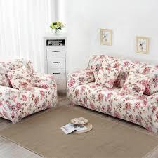Klik Klak Sofa Ikea by Flowered Sofas Fd Home Design Genty