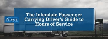 The Interstate Passenger Carrying Driver's Guide To Hours Of Service Expediter Team Hours Of Service Hos How We Split Our Time Fmcsa Makes Livestock Health A Pority Over Truck Driver Annaleah Mary Federal Motor Carrier Safety Administrations Final Electronic Ready Or Not Logging Devices Move Forward Multi Of For Trucking Companies Youtube Another Bill On Eld Got Introduced In Congress Key Things To Know About The Inrstate Drivers Guide Service With Mandate Challeing Livestock Haulers 10factsabouttruckdriversslife Us Trailer Would Love Repair Regulations Infographic Assetworks Geolink Online Gpsglonass Monitoring Fleet Management Assets