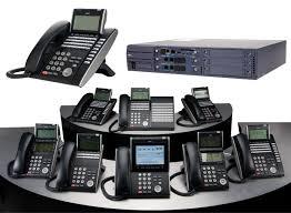 IP PBX System – Ehub Technology Solutions Sdn Bhd