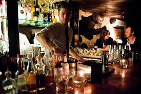 Bathtub Gin Nyc Burlesque by 5 Prohibition Style Speakeasies To Transport You Back To The