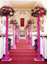 DIY Wedding Decor E Book Sale jordy s wedding Pinterest