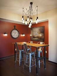 Rustic Country Dining Room Ideas by Country Living Rooms And Rustic Rustic Living Room Ideas For