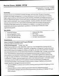 Oracle Erp Project Manager Resume Management Sample Luxury Jpg 1736x2229