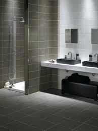 Color For Bathroom Tiles by Ceramic Tile Galleries U003e Color Contrast