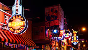 The Perfect Two-day Itinerary For A Music Lover In Memphis ... Tennessee Steel Haulers Tsh Inc Nashville Tn Rays Truck Photos Freightliner Western Star Dealership Tag Center The Chubby Vegetarians 5 Memphis Dishes You Should Try I Love Truckers Bible Pilot Truck Stop Sale Flyer Dolapmagnetbandco Bistro Home Menu Prices Souths Best Food Trucks Southern Living Frwheel Slow Ride Celebrating National Travel How To Plan The Ultimate Girls Weekend In Graceland 4 Rachel Nicole Loves Stop 9155 Highway 321 N Lenoir City 37771 Ypcom