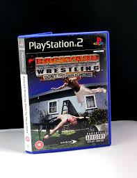 Backyard Wrestling Don T Try This At Home - Neaucomic.com Backyard Wrestling 2 There Goes The Neighborhood For Playstation The Youtube Gaming Billiard Room Lighting Fixtures Kitchen Dont Try This At Home Ps2 Wrestling Happy Wheels Outdoor Fniture Design And Ideas Dogs 2000 Pro X Far In Foreseeble Future Soundtrack Perplexing Pixels