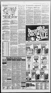 Ky Revenue Cabinet Louisville by Courier Journal From Louisville Kentucky On October 27 1983