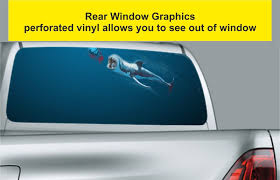 WINDOW GRAPHIC TINT Truck Jeep SUV Fantasy Fish Creatures Sticker ... Custom Truck Back Window Decals Rear Graphics Apm Vehicle 24 X 68 Rear Truck Window Graphic Design 15 9600 Sh Email Me Amazoncom Wall26 Thin Blue Line American Flag One Way Realtree Logo Graphicrealtree Xtra Camo Camouflage Oakland Raiders Graphic Decal Lets Print Big Black Eagle Miller Auto Motors Intertional English British Michigan Wraps Signs Banners Tips For Removing Car Brisbane Vuscapes American Patriotic 2 Of The 3 Trucks Completed For Certified Pest Control Digital