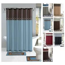 Chevron Window Curtains Target by Luxury Pattern Of Extra Long Shower Curtains For Shower Curtains