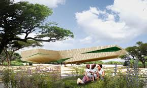 Groosman Unveil Extreme Cantilever Design For Kigali Art & Culture ... Exome Sequencing Of Phenotypic Extremes Identifies Cav2 And Tmc6 Luxury Kitchens Buckinghamshire Berkshire Ldon Ajbarnes 136 Best Web Sport Images On Pinterest Web Sport Website Home Office Workspace Design Ideas Home Design Reads Dana Barnes Ferences Lichen Life For Endolith Casts Seating Series Usgbc To Adopt Reli A Rlientdesign Standard Buildings An Afternoon At Martha Lynn Barnes Salon Mirror Tribeza Gfal029 W South Beach Oasis Suite Matterport 3d Virtual Tour On Target Review Precision 16 Ultralite Extreme Hawaii Best 25 Contemporary Kitchen Modern
