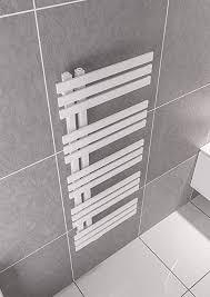 mert elen design heizung paneelheizkörper gerade elektrisch oder warmwasser 1 2 zoll bad heizung 1200x500 bad heizkörper anschluss 50 mm weiß