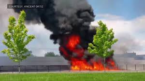 RAW: Tanker Truck Fire, Explosions Shut Down Highway - YouTube Five Die In Ondo Tanker Explosion 3 Dead After Truck Crashes And Explodes Smyth County Tanker Sending Deadly Fireball Across Italy Motorway Oil Tanker Fire Wasatch Fire Why Cant I Find Any European Scs Software Truck Explosion Three Dead 60 Injured After Collapses Fiery Crash Shuts Down I94 Near Troitdearborn Gnville The Daily Gazette Of A On The Highway Montreal Canada Full 2 Men Fuel Kivitvcom Boise Id 105 Freeway Kills Two People Nbc