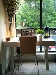 foundation dezin decor 3d office layouts office decor