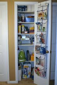 Linen Closet Storage Solutions Dazzling Bathroom Closet Shelving