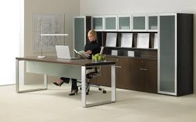 Monarch Basics Workstations fice Furniture fice Chairs