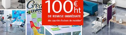 bruneau materiel bureau offre speciale mobilier sur le site bruneau fr
