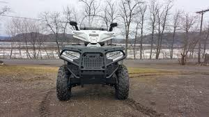 2015 -2016 Polaris Sportsman 570 450 Front Bumper Brush Guard Hunter ... Baja Prerunner Brush Guards Warn 100475 Nelson Truck Equipment Arb Deluxe Full Width Front Winch Hd Bumper With Guard For Toyota Best Resource Grille Ranch Hand Accsories Opinions Chevy Forum Gm Club 3 Black Bull Bar For 62018 Tacoma Go Rhino Wrangler 1piece Superatv Polaris Rzr 91000 Wrinkle 092018 Dodge Ram 1500 Ss Bull Bar Wskid Plate Brush Push Grille Westin Sportsman Mount Revisited Youtube Warn Trans4mer In 0607 Ford F150 Supertruck Protect Your