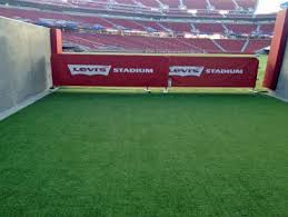 Carpet Grass Florida by Artificial Turf Cost Hill N Dale Florida Lawn And Landscape