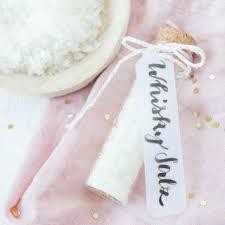geschenke aus der küche ars textura diy