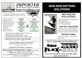 CD03 - Issue #72: The Remote Repair Of TEAM ADVENTURE--Drivetrain ... Kfc Gibco Cstruction Company More Kentucky Rest Area Pics Pt 8 Curry Trucking Fires 25 Workers News Hannibal Courier Post Trucking Companies In Evansville Indiana Best Truck 2018 Advantage Logistics Inc Cleveland Tennessee Chattanooga Airport Gibcotrucking Twitter