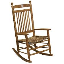 100 Cowboy In Rocking Chair S Cracker Barrel Old Country Store