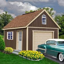 7x7 Shed Home Depot by Ideas Pole Sheds Garage Kits Prices 84 Lumber Garage Kits