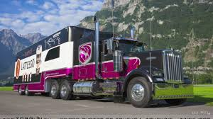 Best Truck Website TOPRUN - YouTube Gaming Mliss Krieger Sales Codinator Barriere Cstruction Company General View Petrol Station In Stock Photos Scania Box Truck 150 R5 Highline 6x2 333 Ristimaa Wasp Wsi Newsmakers Names Events And Headlines In Local Business Louisiana Public Service Commission Toprun Movie Documentaries Dvd About With Truck Arabie Trucking Services Llc Home Facebook Outback Truckers S01e02 Vido Dailymotion La Relief Trucks Arrive New York Philip J Benoit Job Searching Unemployed Truck Driver Linkedin Hanksugi Customer Reviews Youtube Verizon Connect Case Study Brothers Inc