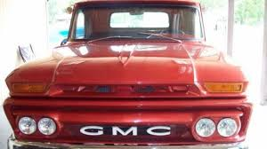 1966 GMC Other GMC Models For Sale Near Cadillac, Michigan 49601 ... 1966 Gmc Truck Youtube 1000 Custom Pickup Louisville Showroom Stock 1547 For Sale1966 Gmcchevrolet Stepside Truck Ls1tech Camaro And Trucks Hdivan Handibus Sales Brochure 1 Ton Dually Sale Other Models For Sale Near Cadillac Michigan 49601 K20 22000 Original Miles Photo This Was Uploaded By Classics Chevrolet Old Chevy Photos Wilkes Barre Pennsylvania 18709
