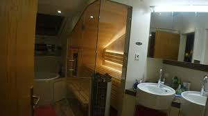 sauna nach maß startseite