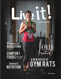 February/March 2016 Issue Of Live It! Magazine By West Central ... Holidaze 2017 Presented By Willmar Fests Calendar Willmarradiocom Barn Theatre West Central Tribune The Theater Art Showing With Ron Adams Postcards Web Extra Schirmer No Longer Executive Director At Sponsor Productions Christmas Classic Opens Tonight In Laramie Project Auditions Are Tuesday Wednesday March 2122 Senior High School Jubilee Equine Horse Stable Near Horace Fargo Pioneer Steel Magnolias Barns Production Of Mary Poppins Begins Big Fish Broadway Musical