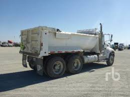 Peterbilt 348 Dump Trucks In California For Sale ▷ Used Trucks On ... Freightliner Dump Trucks For Sale Peterbilt Dump Trucks In Fontana Ca For Sale Used On Ford F450 California Truck And Trailer Heavy Trailers For Sale In Canada 2001 Gmc T8500 125 Yard Youtube 2017 2012 Peterbilt 365 Super U27 Strong Arm Tri Axle Intertional 4300 Beautiful 388 And Reliance Transferdump Setup At Tfk 2006