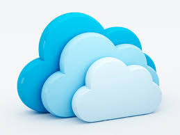 The Winner In The Cloud Architecture Debate Of Multi Tenant ... What Is Cloud Hosting Computing Home Inode Is Calldoncouk Godaddy Alternatives For Accounting Firms Clients Klicktheweb Hashtag On Twitter Honest Kwfinder Review 2017 A Simple Keyword Research Tool Every Manager Needs To Know About Gis John Thieling Hospitalrun Prelease Beta Cloud Computing In Hindi Youtube Architecture Design Image Top To