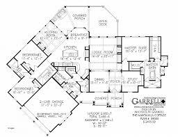 Fine Rustic Open Floor Plans Laferida Home Decorationing Ideas Aceitepimienta