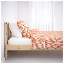 Fjellse Bed Frame Hack by Fjellse Bed Frame Ikea
