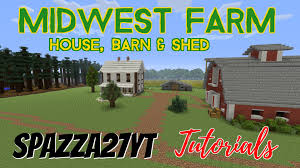 Midwest Farm House, Barn & Shed Minecraft Tutorial - YouTube Rural Farm House Barn Green Grass Stock Photo Image 63117406 Scobey Photographygreen Wedding Photography Meadows Petting Urbana Md Grand Prairie Tx Dallas Elegant Office 21544048 Shutterstock San Juan Island Historic Barns Of The Islands Sewn And Grown Denver Botanic Gardens Four Years Later Ashley Mckenzie Red Illustration Vector Art Getty Images Hampshire Architecture Portsmouth Milton Fratton Hilsea The Old Barn Oil Pating Landscapes Realism And Trees 31136492