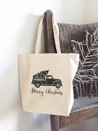 Canvas Tote Bag - Merry Christmas - Vintage Truck - Stag - Shiplap ... The Tuff Truck Bag Demo Youtube Features Hunterx 4x4 Canvas Dan Harga Terbaru Info Bicycle Rear With Tags Roswheel Ebay Outdoor Khaki Waterproof Jd Overland Art Ahan Aik Hunar Nagar Yakima Pickup Rack New The Is Just As Durable Hunterx Auto Accsories On Carousell Kate Spade York Ice Cream Shbop Blurred Worker Carrying Rice Stock Photo Edit Now Dirt Dont Hurt But It Nice To Keep Off Of Your Gear Car Mulfunctional Foldable Storage Collapsible Organizer