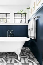 Portland Reveal: Creating The Dreamiest Of Master Bathrooms - Emily ... Master Bathroom Remodel Renovation Idea Before And After Enormous White Bathrooms Mirror Ideas Bath Without Beautiful Traditional Home Diy For A Budgetfriendly Floor Rethinkredesign Improvement Planning A Consider The Layout First Designed Portland Reveal Creating The Dreamiest Of Emily 43 Awesome Cozy Deraisocom 25 Inspirational Mobile Marvelous Smartguy 20 Inspiring Ideas To Create Dreamy Master Bathroom Treat Splurge Or Save 16 Gorgeous Updates Any Budget