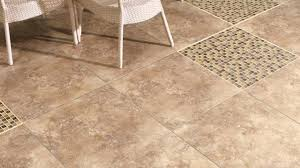 Bedrosians Tile And Stone Locations by 12x12 Roma Camel
