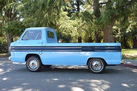 Pre-Owned 1964 Chevrolet Corvair Rampside In San Jose #AM4189 ... Ford F100 F600 V8 Custom Cab Long Truck 1964 Good Cdition Toyota Publica Truck Up16 Japanclassic New Gmc Truck For Sale 2018 Sierra 1500 Lightduty Pickup Chevrolet C60 Grain Item De6725 Sold June 13 Peterbilt Cabover 352 851964 Wwwtoysonfireca Commer Cah741 Fire Engine Tender Stock Photo 50898530 Dodge A100 Custom C10 Fast Lane Classic Cars Sale 2079949 Hemmings Motor News Grunt Intertional C1100 Shop Fuel Curve Chevy What Goes Around Hot Rod Network