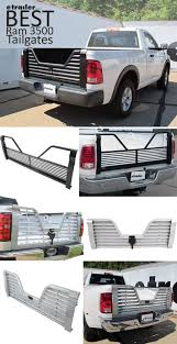 Here Are The BEST Tailgates And Tailgate Accessories For Your Dodge ... Rattlesnake Truck Tailgate Decal Xtreme Digital Graphix Power Pickup Truck Tailgate Lift Assist Droptailcom Wraps One Of The Coolest Features 2019 Gmc Sierra Is Its Pickup Beds Tailgates Used Takeoff Sacramento Hdware Gatorgear Hemi Insert 60 Recon White Lightning Led Light Bar 26416 Studebaker Vinyl Letters Ariesgate Fundable Crowdfunding For Small Businses Patriotic Cstution Flag Wrap Graphic Wiktionary