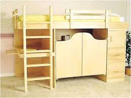 Desk Bunk Bed Combo by Bunk Bed Desk Dresser Combo Home Design U0026 Remodeling Ideas