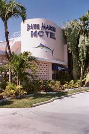El Patio Motel Key West Florida by The 25 Best Key West Motels Ideas On Pinterest Key West Rentals