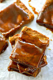 Stew Leonards Christmas Trees Farmingdale 17 best images about bars for dessert on pinterest sugar cookie