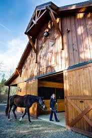 March 2015 Cover Story: Barn Pros - NW Horse Source Pros And Cons Of Metal Roofing For Sheds Gazebos Barns Barn Pros Timber Framed Denali 60 Gable Youtube Racing Transworld Motocross Gallery Just1 Helmets Goggles Appareal Beautiful Barn Apartment Homes Growing In Popularity Central Sler_blueridgejpg Dutch Hill Farm O2 Compost Moose Ridge Mountain Lodge Yankee Homes Horse With Loft Apartment The 24 Apt 48 Barnapt Pinterest