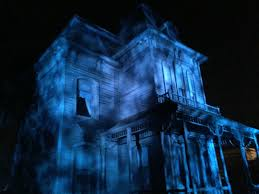 Halloween Attractions In Pasadena by Halloween Shows Live Theater In A Cemetery For Halloween